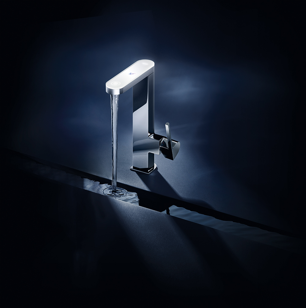 grohe plus einfamilienhauser