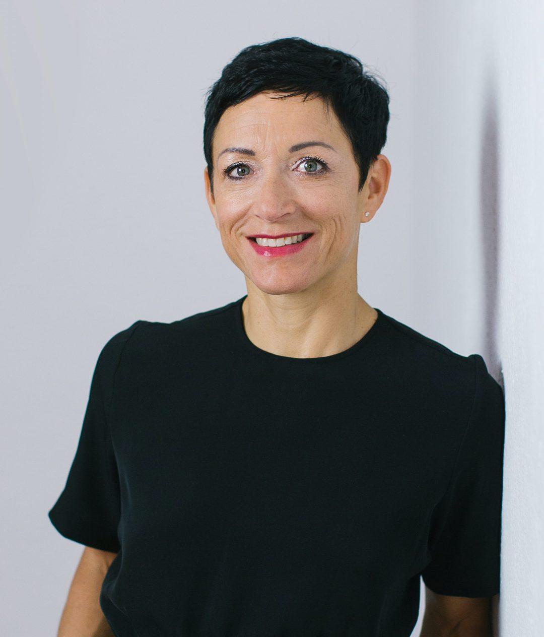 Maria Wedenig