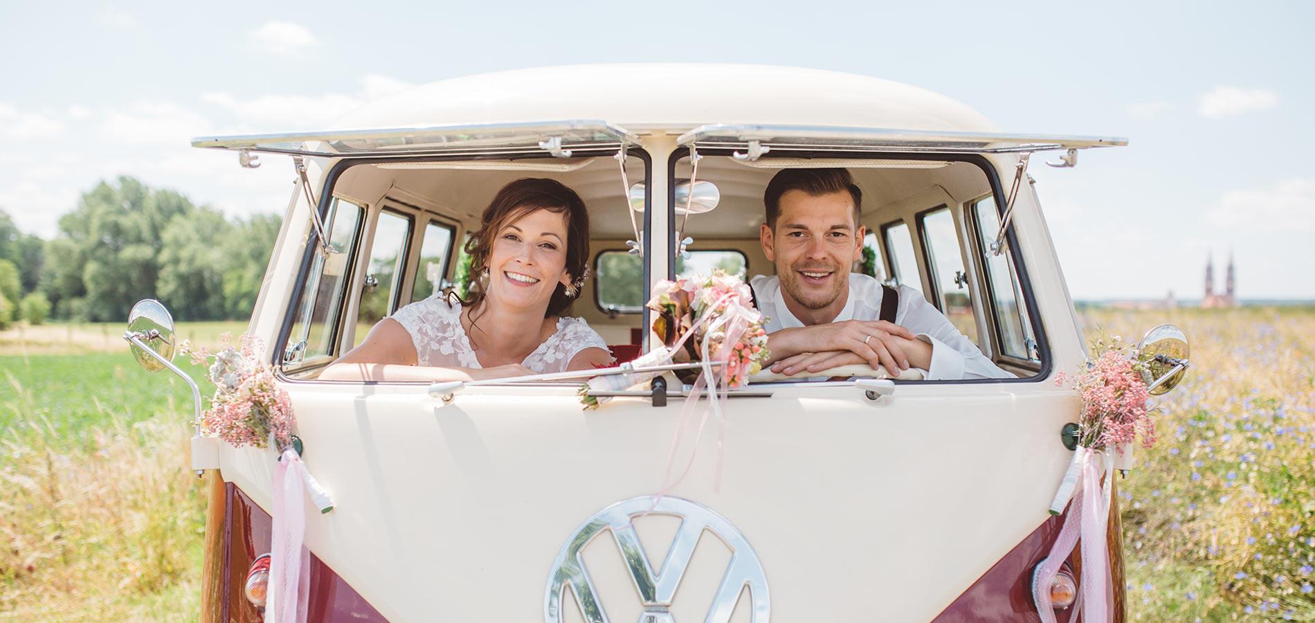 Hochzeitsauto Mieten 10 Auf Avis Select 50 Freikilometer Auf