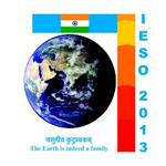 IESO 2013