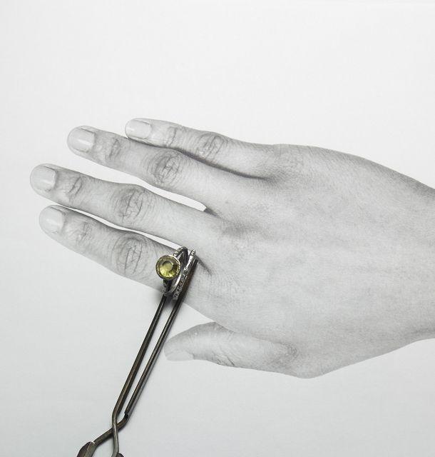 shopprodukt ring