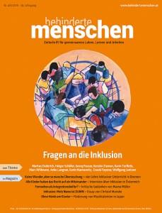 1umschlag_4_5_2015_faksimile_facebook