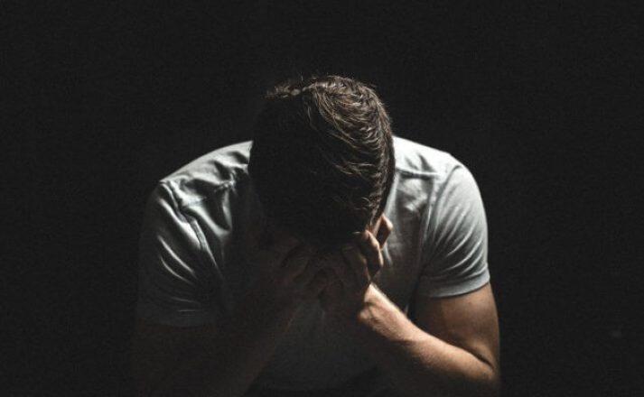 Wie emotionale Wut und negative Gedanken uns krank machen