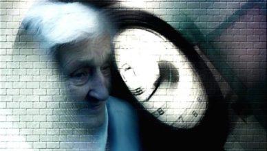 3 Lebensmittel, die nachweislich das Alzheimer Risiko erhöhen
