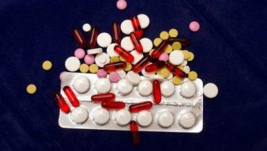 Wie erkenne ich eine Arzneimittelallergie?