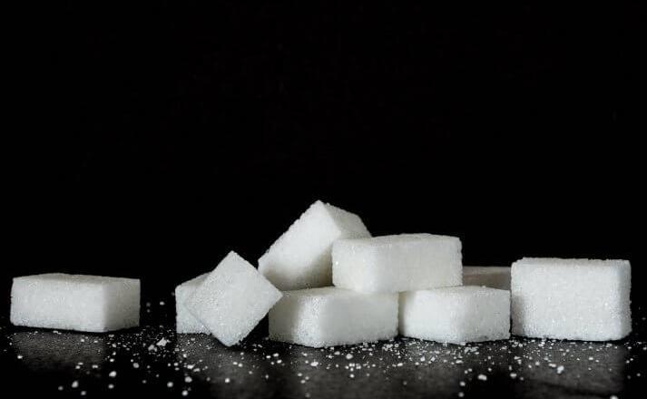 Bestätigt: Zuckerkonsum begünstigt Depressionen