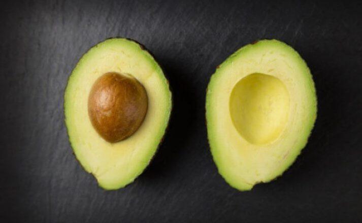 Die Avocado lindert Entzündungen und hält das Herz gesund