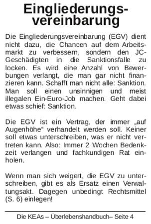Handbuch-Seite 4