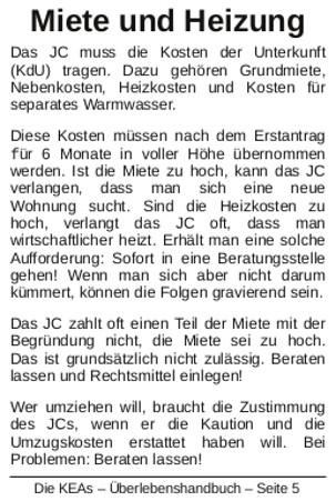 Handbuch-Seite 5