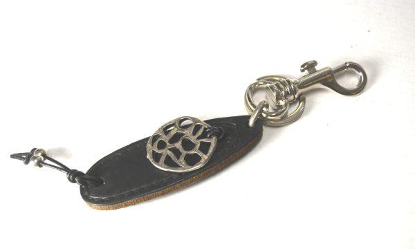 Schlüssel · Schlüsselbund · Lanyard ·