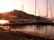 Tersane Bay