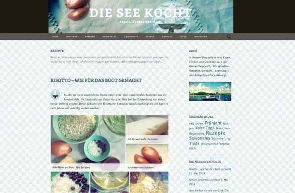 Die-See_kocht