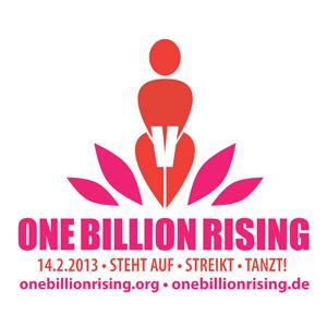 OBR Logo weiss