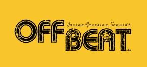 offbeat.de Percussion Kurse Workshop Bodypercussion Cajon Schlagzeug Conga
