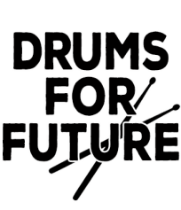 DRUMS FOR FUTURE - Trommel-Initiative München