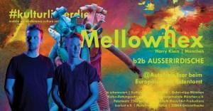 Kulturlieferdienst Mellowflex