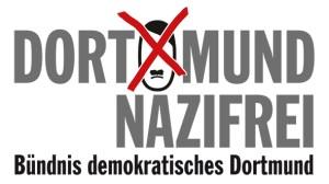 Dortmund Nazifrei