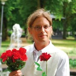 Carsten Bullert