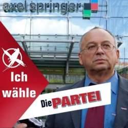 Claus-Dieter Preuß