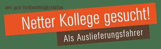 aufhaenger-page-aras