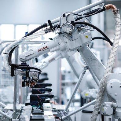 die-schutzprofis-1x1-atlas-roboter