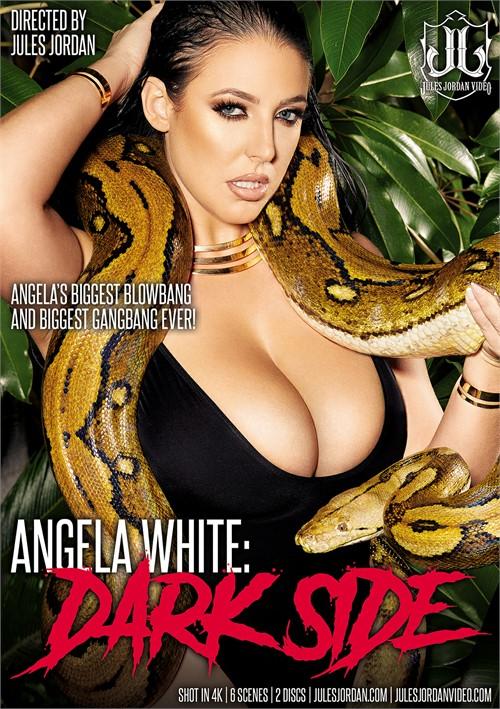Angela White Best Movie