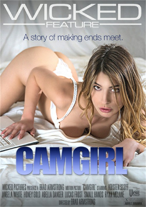Best Real Porn Movies