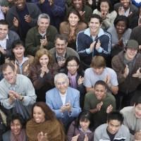Heidelberg Nimmt 50 Flüchtlinge Aus Relocation-Programm Des Bundes Auf