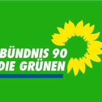 Neues Konferenzzentrum: Grüne Plädieren Für Standort In Bahnhofsnähe Und ökologische Gestaltung