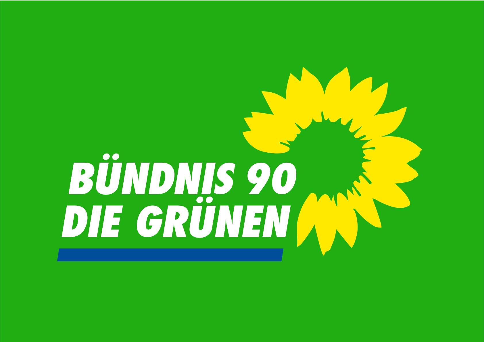 Bergheim: Stadtviertel Der Verwandlungen