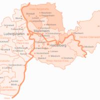 Stuttgart 21: Kretschmann Zum Polizeieinsatz Im Schlossgarten