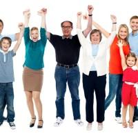 Ab 1. September 2018: Kostenfreie Betreuung Für Kinder Aus Einkommensschwachen Familien