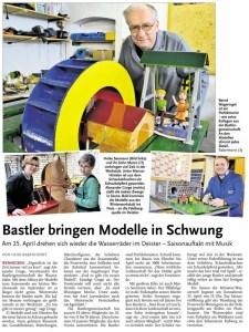 calenberger-zeitung-2015-03-31