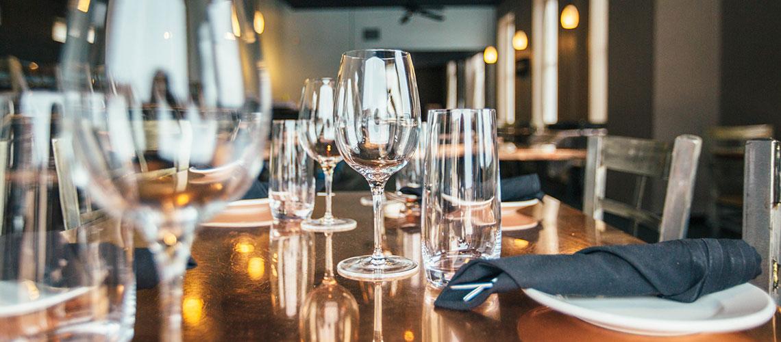 Die Weinschwenker. Weinseminare und Weinwissen in Theorie & Praxis