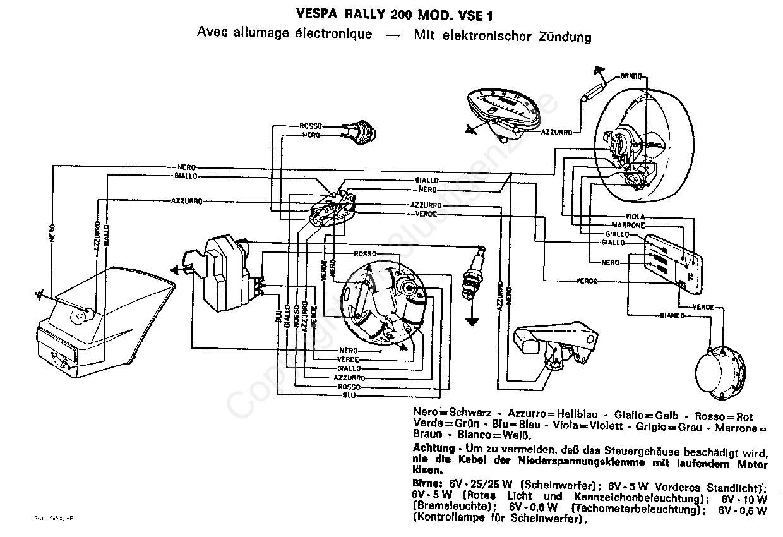 tags: #1974 vw alternator wiring diagram#stator wiring diagram#chopper wiring  diagram#kawasaki atv wiring diagram#magneto ignition wiring diagram#1986  honda