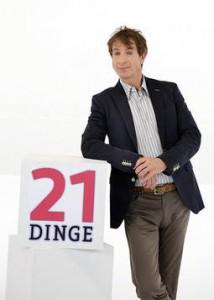 1_21_Dinge_Ingolf_Lueck