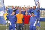 PlayStation Schools Cup 2007
