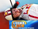 Lucky Lück