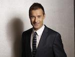 Kai Pflaume moderiert den Bayerischen Fernsehpreis