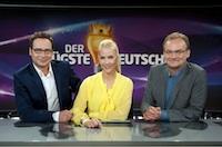 Der klügste Deutsche 2012