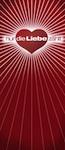 Nur die Liebe zählt