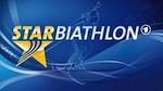 Star Biathlon mit Ingolf Lück
