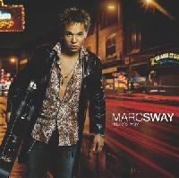 MarcSway-CD