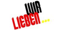Wir lieben... mit Ingolf Lück