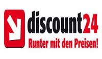 discount24-gutscheincode