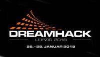 dreamhack-Gutscheine