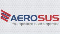 Aerosus Rabatte