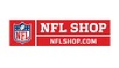 Nfl Europe Shop Rabatt