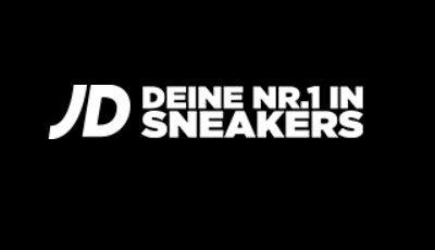 JD sports Gutschein » 60% Rabatt & Gutscheine für August 2020