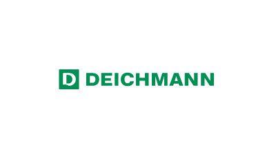 Deichmann Online Shop Gutschein